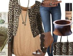 Popular Styles from Our Community - Fashion Diva Design
