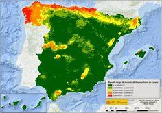 VESPA VELUTINA, VIENE PARA QUEDARSE Se estima que en 10 años puede haber colonizado toda la Península Ibérica