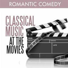 A Midsummer Night's Dream, Op. 61, Act II: Scherzo (A Midsummer Night's Sex Comedy) --- http://www.pinterest.com.gp1.me/1o