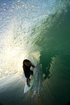 Rob Machado, San Diego | photo: Todd Glaser