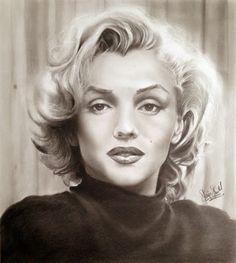 felipe galindo, pencil, drawings, portraits, retratos a lápiz, dibujos a lápiz, pencil drawings.                                                                                                                                                      Más