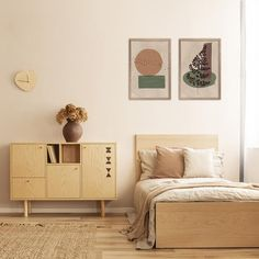 Elements - 2x A2 Art Prints, set 1 – Natascha van Niekerk Fine Art Photography Framed Canvas Prints, Canvas Frame, Wall Art Prints, Graphic Art Prints, Art Prints For Home, Square Art, Botanical Wall Art, Wood Boxes, Abstract Canvas