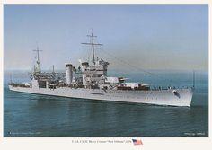 US Navy  ~アメリカ合衆国海軍 : MONOCHROME SPECTER Royal Navy, Us Navy, Pearl Harbor 1941, Us Battleships, Heavy Cruiser, Capital Ship, Military Branches, Naval History, United States Navy