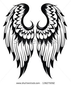 Image from http://thumb9.shutterstock.com/display_pic_with_logo/1006391/136275092/stock-vector-angel-wings-136275092.jpg.