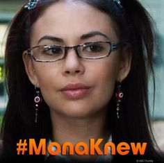#MonaKnew Ali was alive the whole time! So shocked! #PLL #AliTellsAll pic.twitter.com/Tm3c6W91VK