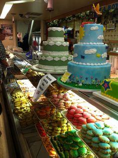 Cake Cake Boss Episodes   Cake