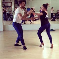 ———————————————————————— ▪️Dancers 💃 : Karel & Marco ▪️Page: @karelandmarco @karelflores @marco_ferrigno ———————————————————————— #salsa #salsadancing #salsacubana #socialdance #lovesalsa #dancemusic #dance #dancer #dancers #lovemusic #lovedance #sensual #sensualdance #salseros #salsastyle #salseame #salsacongress #salsanight #welovesalsa #baile #danza #baila #bailando #intsalike #followus #salsalinea #sexy #salsacuban #salsaline #workshop