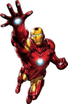 Iron man the united organization toons heroes wiki fandom. Avengers Comics, Avengers Cartoon, Marvel Fan, Marvel Heroes, Heroes Wiki, Marvel Wallpaper, Marvel Characters, Tony Stark, Malm