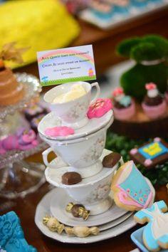 CasamenteirasArquivos Festas Infantis - Casamenteiras