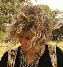 18.Short Curly Hair 2015 | Hairstyles | Pinterest | Hair 2015, Short ...