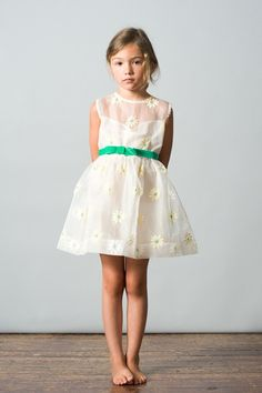 Intelligent Baby Girls Princess Long Dress Fashion Trend Bohemian Dress For Girls Beach Tunic Floral Autumn Maxi Dresses Kids Party Dresses Agreeable Sweetness Headlamps