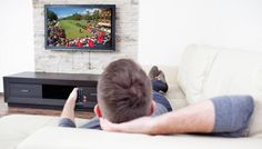GOLF on television boring?! Perish the thought! --TELL us: how much golf on TV do you watch each week? #golfball #golfer #golfchannel #golftournament  #golflife #golflessons #golflove #golfswings #golfcoach #golfstagram