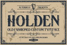https://creativemarket.com/blog/2014/07/28/20-old-school-fonts-for-creating-vintage-sign-art