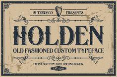 https://creativemarket.com/blog/2014/07/28/20-old-school-fonts-for-creating-vintage-sign-art