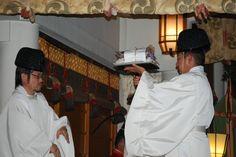 2012年8月15日 市谷亀岡八幡宮例大祭