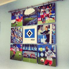 www.hsv-fotowand.de