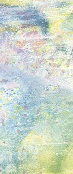 Aquillo Giclee Print – Iris Grace Painting Shop