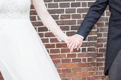 Portfolio – Simone Ziegner Hochzeitsfotografin