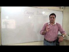 CIMAGE, Patna. Career planning Part-1 - http://LIFEWAYSVILLAGE.COM/career-planning/cimage-patna-career-planning-part-1/