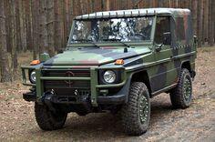 History « Mercedes-wolf.pl   Mercedes G Class   G-Force 1 – EN ...