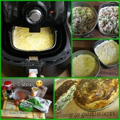 Cooking Salmon In The Oven Product How To Cook Broccoli, How To Cook Kale, How To Cook Pork, How To Cook Eggs, How To Cook Pasta, Cooking Crab Legs, Cooking Salmon, Easy Cooking, Cooking Scallops