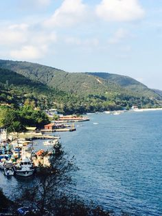 Rumeli Kavağı Istanbul, River, Outdoor, Outdoors, Outdoor Games, The Great Outdoors, Rivers