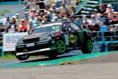 #JDM #JZX_World #racecar #drift #dori #jzx100