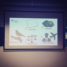 """Effectuation"" its 5 small steps to keep in mind: 1.Bird in hand, 2.Affordable loss, 3.Crazy quilt, 4.Lemonade, 5.Pilot in the plane #startupschool #startup #entrepreneurialmindset #business"