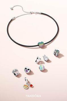 687 Best Pandora Jewelry Design Ideas Images In 2019