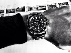 Čo máte dnes na ruke (hodinky)? - Stránka 397 - Všeobecná diskusia o hodinkách - HODINKOMANIA.SK