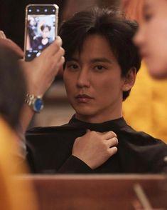 Asian Actors, Korean Actors, Korean Celebrities, My Crush, Priest, South Korea, Kdrama, Crushes, Kpop