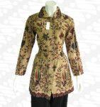 Blus Batik BB01