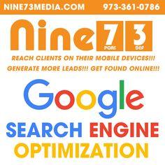 Website DesignDenvilleNJ , DenvilleNJ Website Design, Website DesignDenvilleNew Jersey