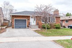 1326 Royal Drive, Peterborough, Ontario
