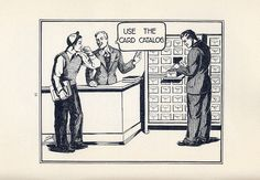 Google Image Result for http://stevelawson.name/seealso/wp-content/uploads/2010/03/use-the-card-catalog.jpeg