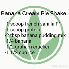# Independent shake for weight loss herbalife Who is . - Slimming shake herbalife who is lo … – weight-produc - Herbalife Meal Plan, Herbalife Protein, Herbalife Nutrition, Herbalife Shake Flavors, Cat Nutrition, Isagenix, Start Losing Weight, Need To Lose Weight, Protein Shake Recipes