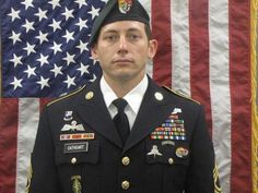 Class Michael A. Cathcart died of wounds received from small arms fire during dismounted combat operations in Kunduz Province on November Cathcart was part of the Battalion, Special Forces Group at Fort Bragg, North Carolina. Remember The Fallen, Army Sergeant, Killed In Action, Afghanistan War, Green Beret, Support Our Troops, Fallen Heroes, Bay City, Real Hero