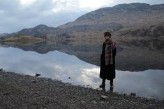 Scarf Rannoch Moor Bradley Mountain, Mountains, Nature, Travel, Scotland, Scarves, Summer, Naturaleza, Viajes