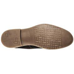 Pakar Shoes. Pakar Shoes Botas Merano 46120 café