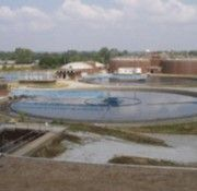 City Turns Human Waste into $2.1m in Crops · Environmental Management & Energy News · Environmental Leader