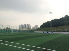Sejong Stadium