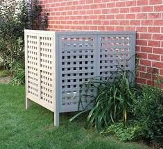 Image result for wrought iron gates with privacy screens