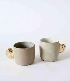 Otis & Otto Ceramics