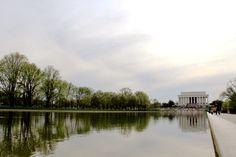 Architecture, washington DC