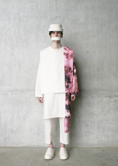 The Style Examiner: Designs of the Year 2013 Shortlist Announced