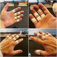 FINGER TAPE Knows Jiu Jitsu. Admiring the before and after photos of FINGER TAPE Wide in the sunlight. Rolling during the day is something a little different for those who are normally limited by a busy schedule. Enjoy the long weekend Australia. Be awesome. Save your grips. #柔術 #柔术 #ブラジリアン柔術 #주짓수 #브라질유술 #bjj #jiujitsu #brazilianjiujitsu #judo #유도 #柔道 #australiaday #longweekend #instagram #pinterest #fingertape #fingatepu