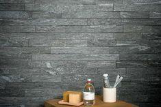Bathroom tiles: ceramic and porcelain stoneware - Marazzi 6057