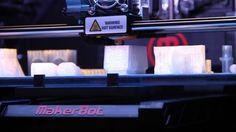 13 impressoras 3D já disponíveis no Brasil - TecMundo