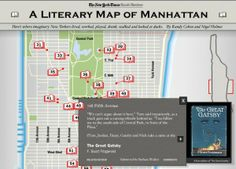 literary map of manhattan http://www.nytimes.com/packages/html/books/20050605_BOOKMAP_GRAPHIC/