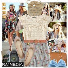O83. For mars♥, created by rainbow-xx